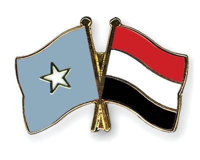 flag-pins-somalia-yemen
